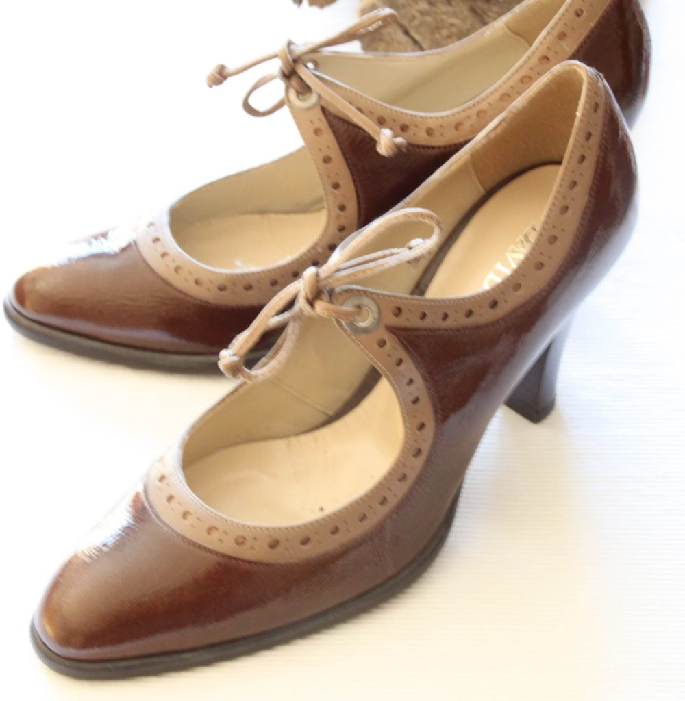 Simple & Smart – schnelles Schuhe putzen light92068