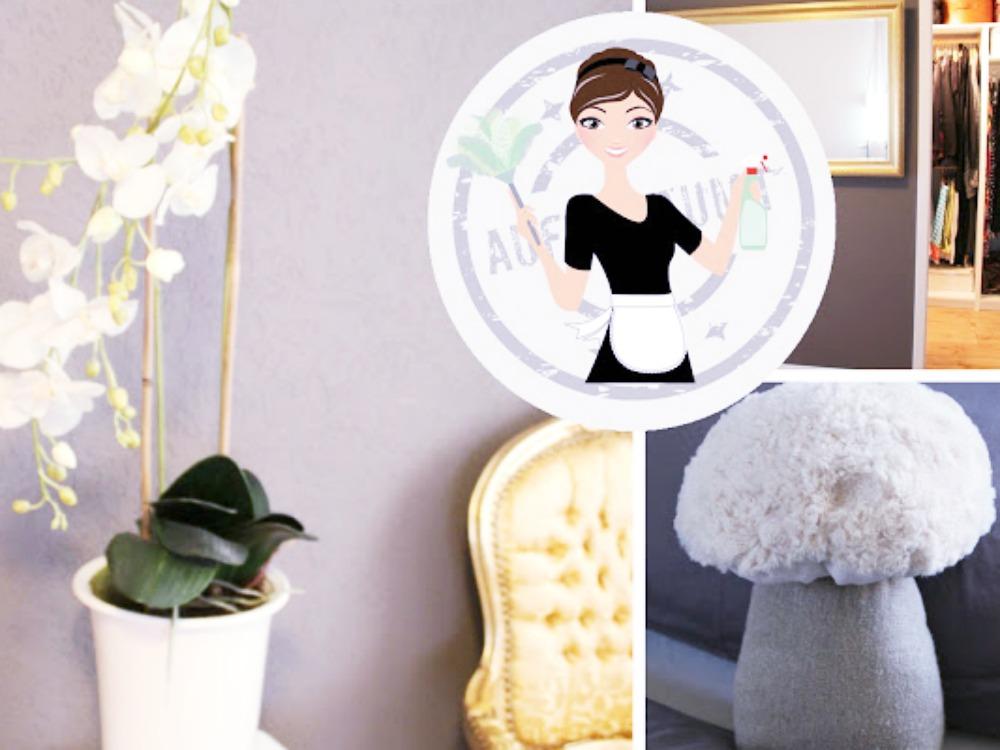 faul sein ist wundersch n meine 9 tipps zum gesunden schlafen ordnungsliebe. Black Bedroom Furniture Sets. Home Design Ideas