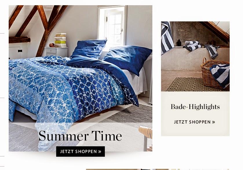 bettwa sche esprit ordnungsliebe. Black Bedroom Furniture Sets. Home Design Ideas