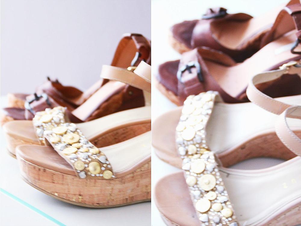 Schuhe im Schrank-2