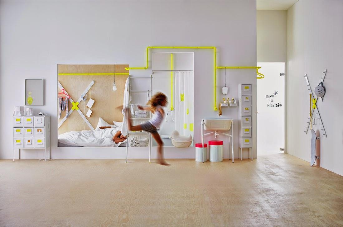sprutt macht ordnung und wir finden es toll ordnungsliebe. Black Bedroom Furniture Sets. Home Design Ideas
