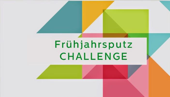 Die Frühjahrsputz-Challenge55522