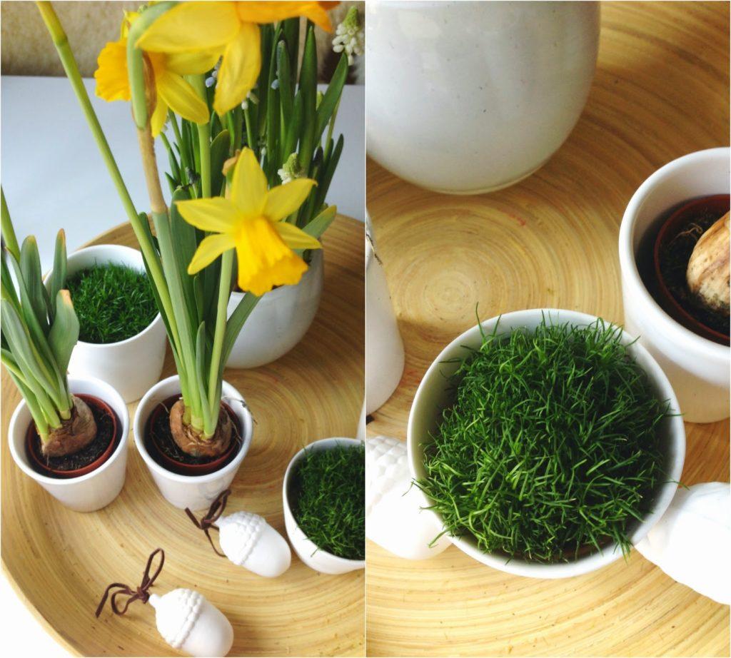 Die Frühjahrsputz-Challenge: In 5 Schritten zum gemütlichen Wohnzimmer33584