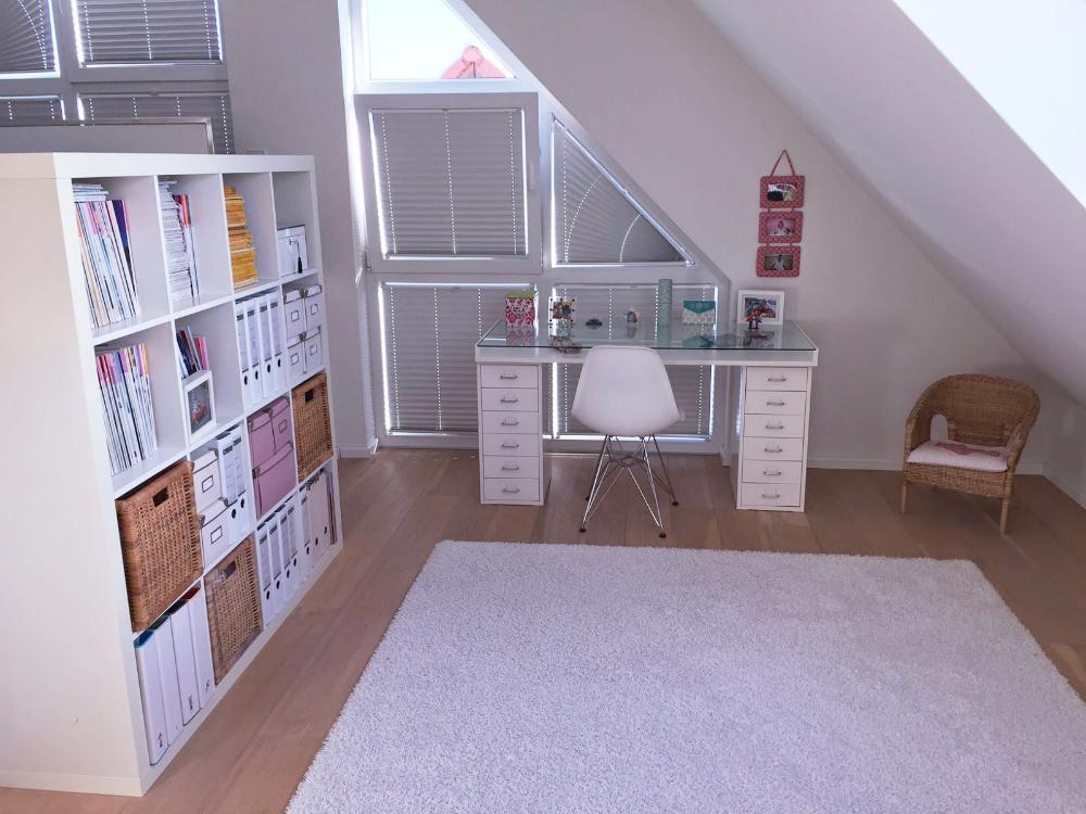 die fr hjahrsputz challenge in 5 schritten zum sauberen schlafzimmer ordnungsliebe. Black Bedroom Furniture Sets. Home Design Ideas