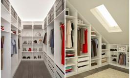 was wirklich gegen motten hilft ordnungsliebe. Black Bedroom Furniture Sets. Home Design Ideas