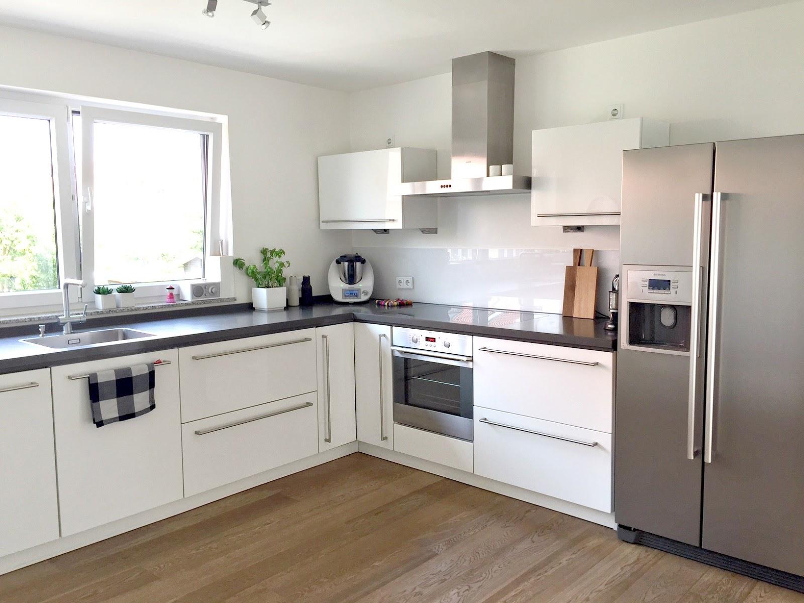 küche putzen motivation ~ Logisting.com = Varie Forme di Mobili ...