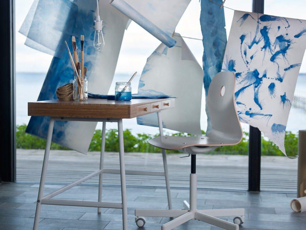 Lillasen © Inter IKEA Systems B.V. 2014