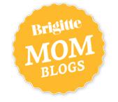 mom-blog