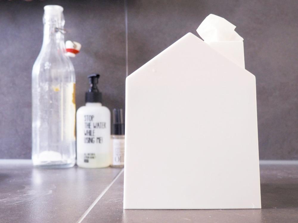 VÖLLIG AUS DEM HÄUSCHEN – Kosmetiktücher aufbewahren42269