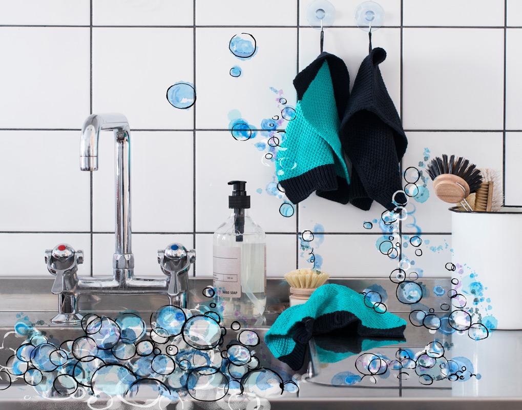 ANVAENDBAR 2016 © Inter IKEA Systems B.V. 2016