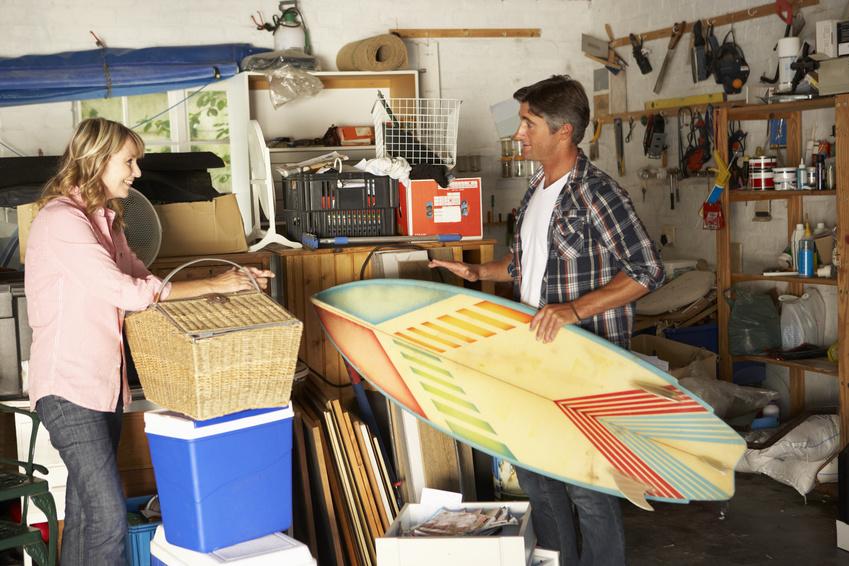 abstellkammer keller und garage aufr umen wir machen fr hjahrsputz ordnungsliebe. Black Bedroom Furniture Sets. Home Design Ideas