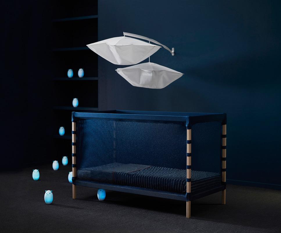 © Inter IKEA Systems B.V. 2016 Neu bei Ikea im April 2016