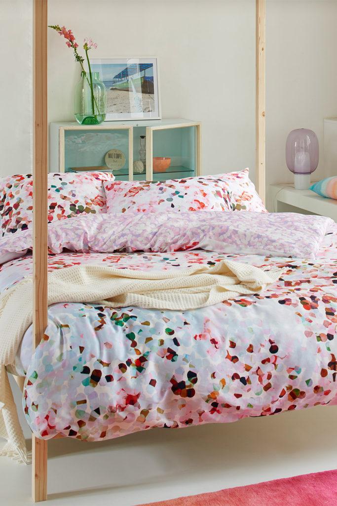 Bettwäsche von Esprit