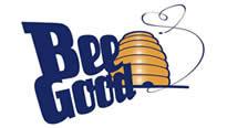 BeeGood - Patenschaften für Bienen