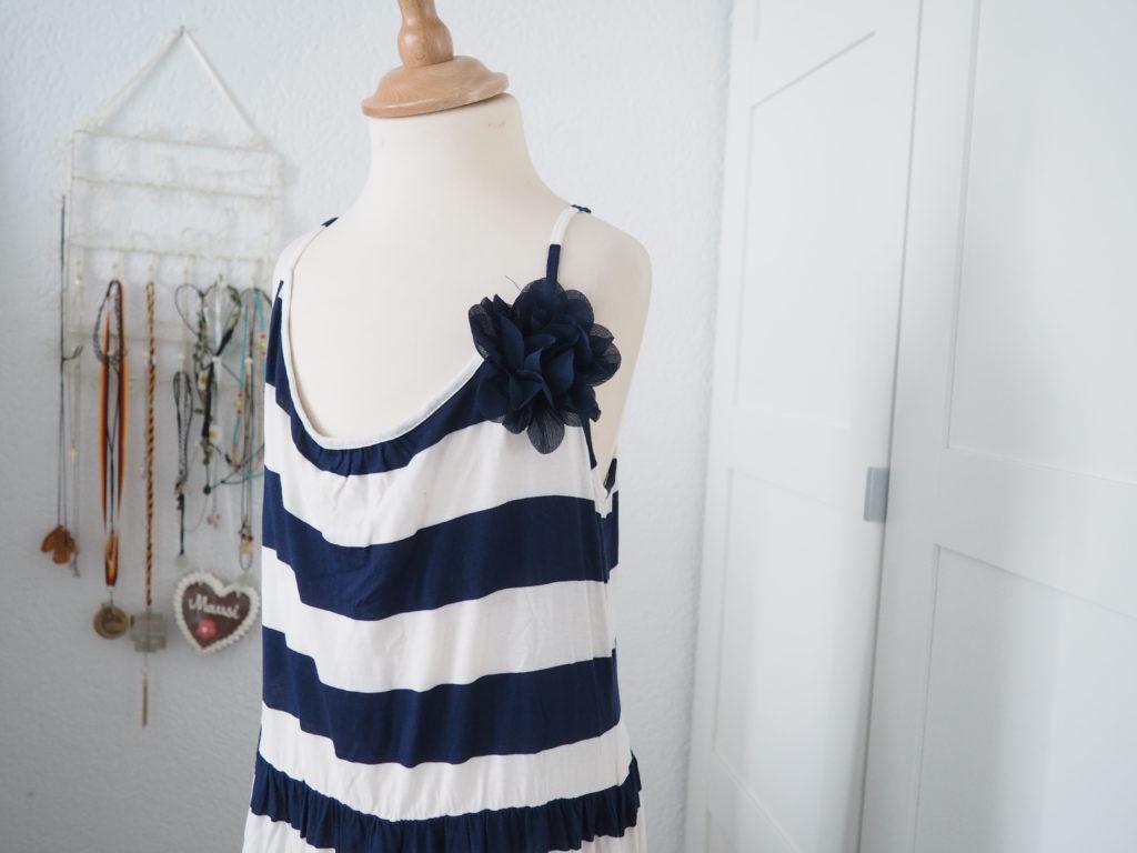 3aec35348e111 Wohin mit gebrauchter Kleidung  Die große Liste zum Verkauf von ...