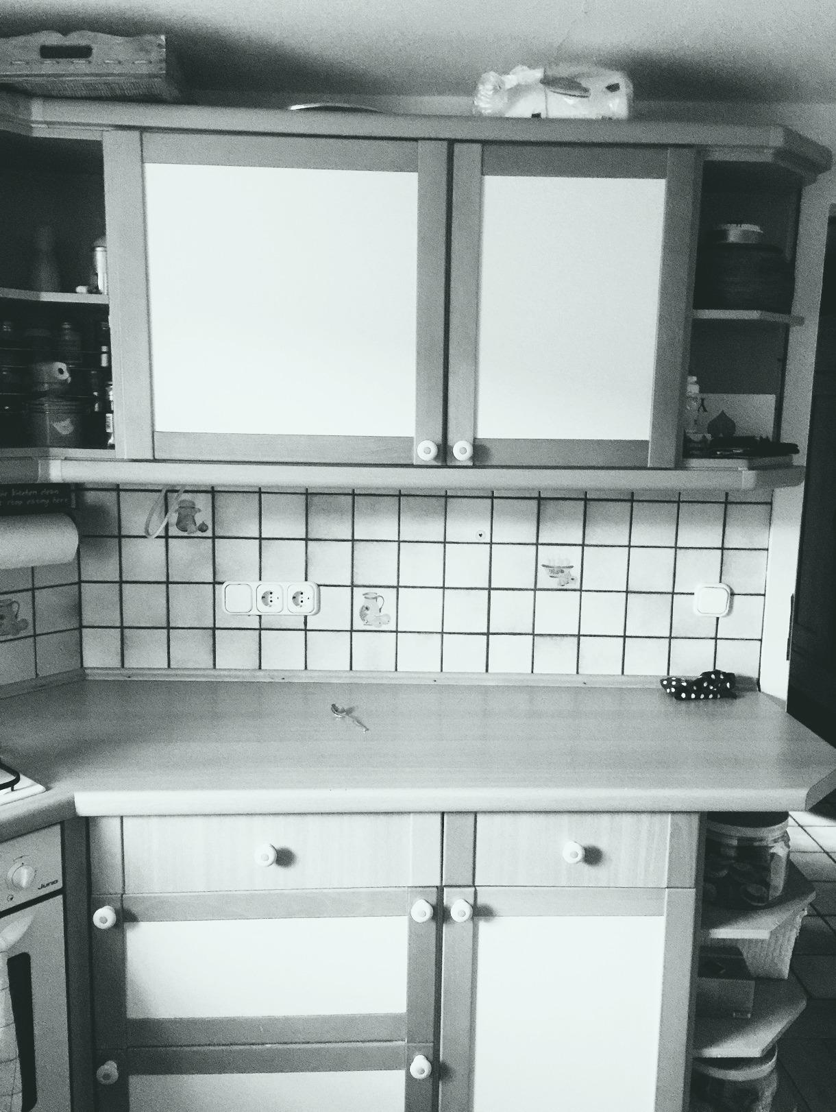Die super einfache Küchen-Planung mit Kiveda #Werbung - ordnungsliebe