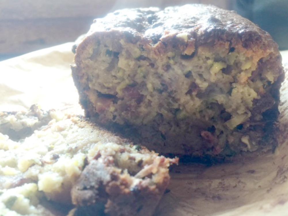 Ichbacksmir Im Mai Der Gesunde Superduper Kuchen Ohne Weizen