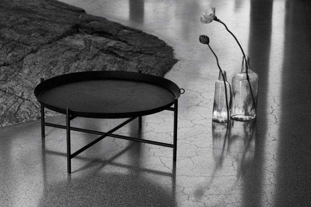 SVÄRTAN© Inter IKEA Systems B.V. 2016