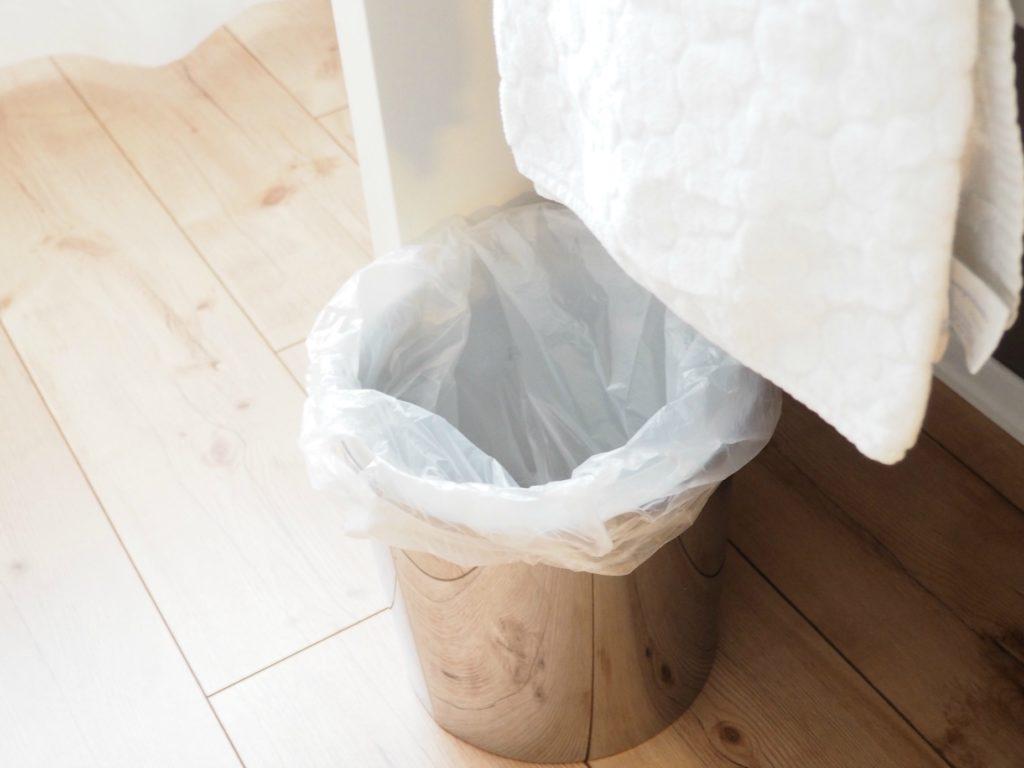 bad putzen cool badezimmer putztrick bad mhelos sauber machen lifehack bad reinigen dusche. Black Bedroom Furniture Sets. Home Design Ideas