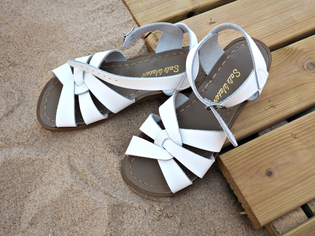 Salt Water Sandals für Erwachsene