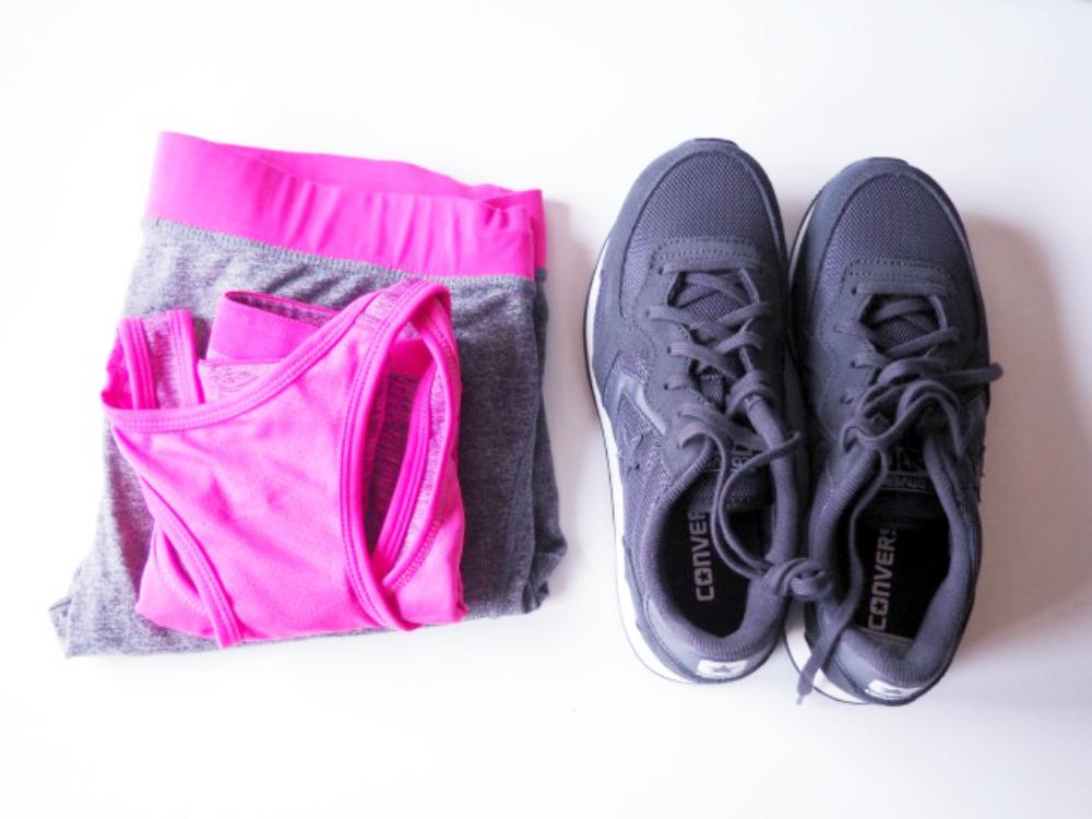 Sportsachen richtig waschen – 5 wichtige Tipps75815