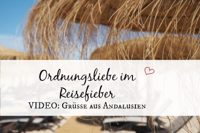 Video Reisefieber