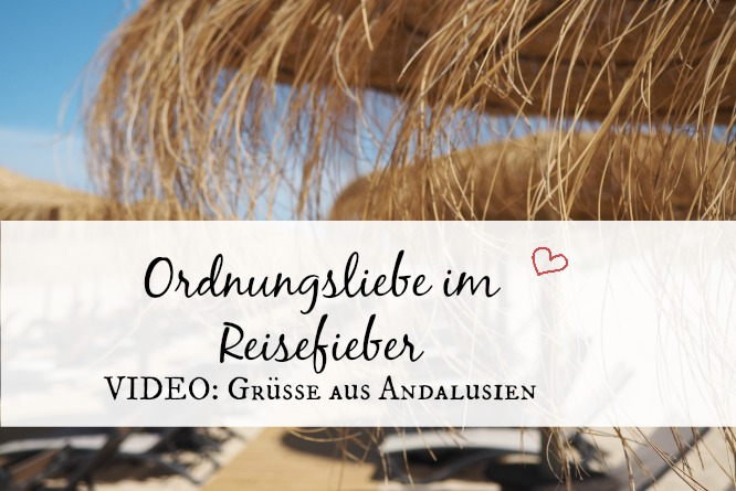 Video Reisefieber