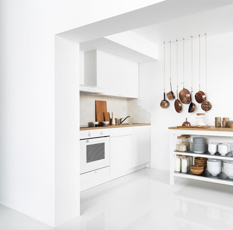 was lohnt sich im neuen ikea katalog 2017 ordnungsliebe. Black Bedroom Furniture Sets. Home Design Ideas