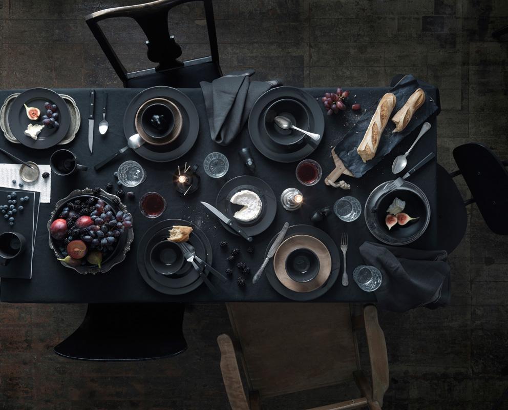 © Inter IKEA Systems B.V. 2016 #IKEAKatalog2017