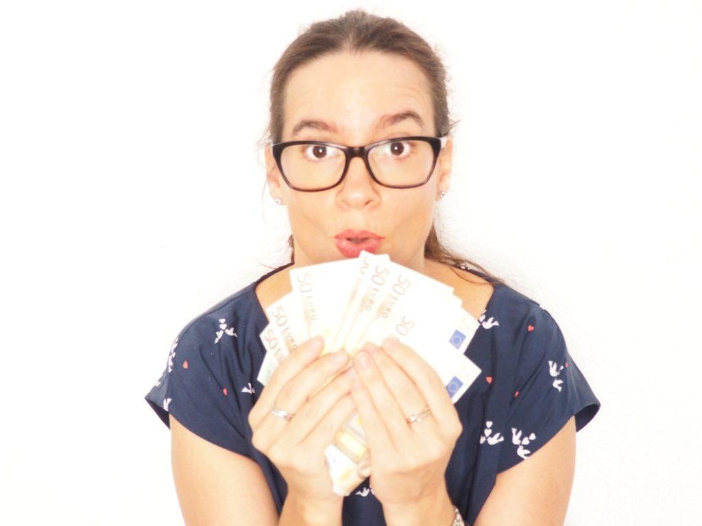Warum Unordnung und Chaos bares Geld kosten60871