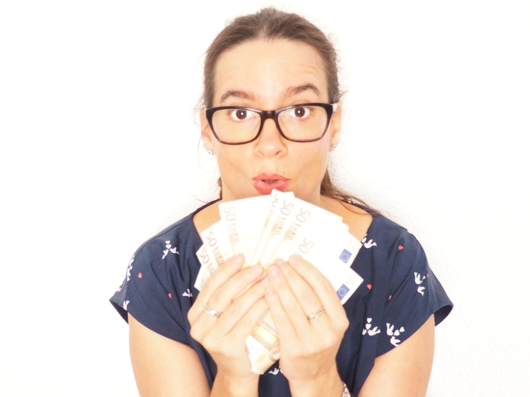 Warum kosten singlebörsen geld
