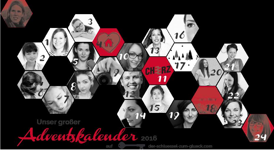 logo-rot-adventskalender-2016
