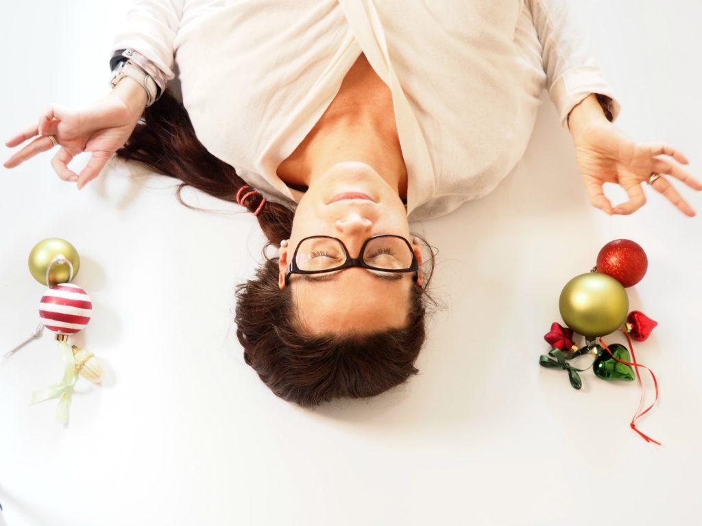 Adventskalender – Meine 7 Tipps, um stressfrei durch die Vorweihnachtszeit zu kommen55888