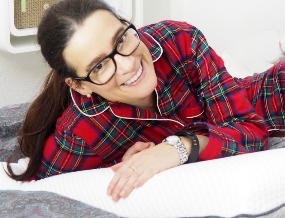 Emma Kissen