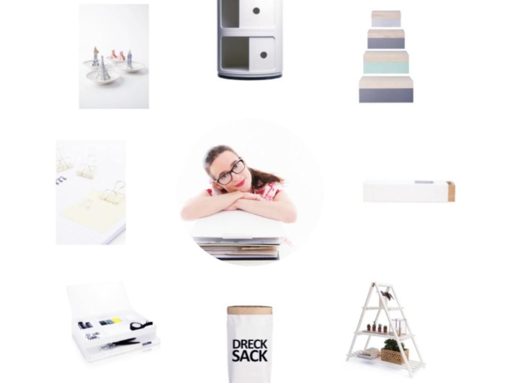 geschenkideen die ordnung schaffen ordnungsliebe. Black Bedroom Furniture Sets. Home Design Ideas