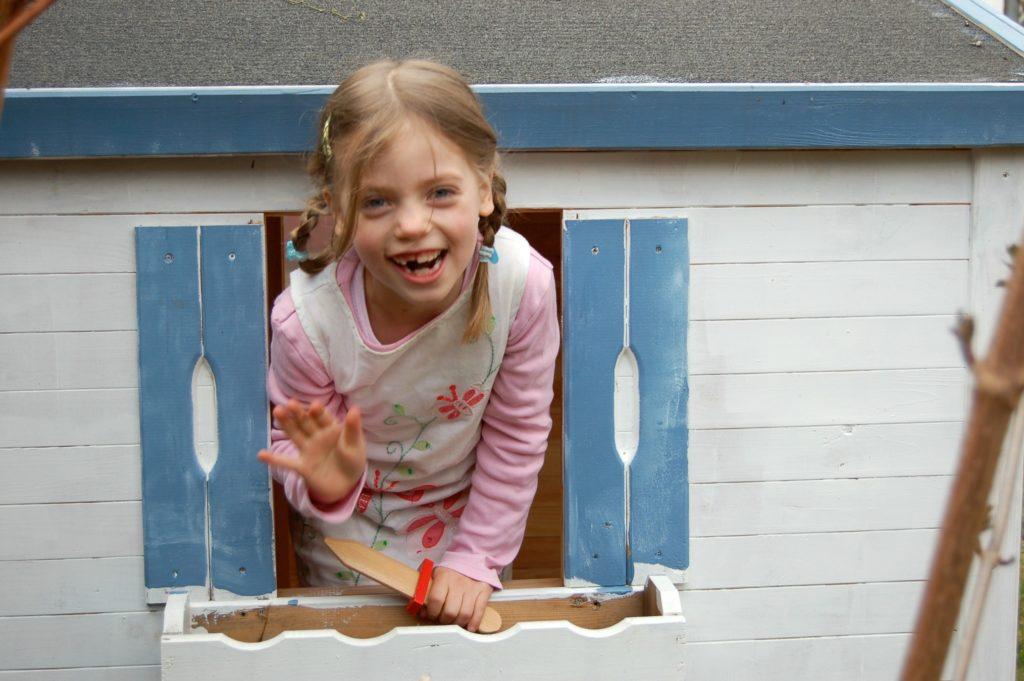 """Wie bewahre ich Versicherungsunterlagen korrekt auf und warum ich die Kinderinvaliditätsversicherung """"JuniorSchutz Plus"""" wichtig finde84517"""
