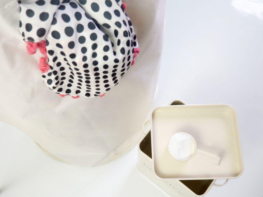 w sche richtig waschen welche waschmittel braucht man wirklich ordnungsliebe. Black Bedroom Furniture Sets. Home Design Ideas