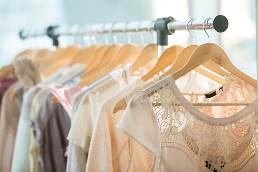 Ebay kleinanzeigen kleider verkaufen