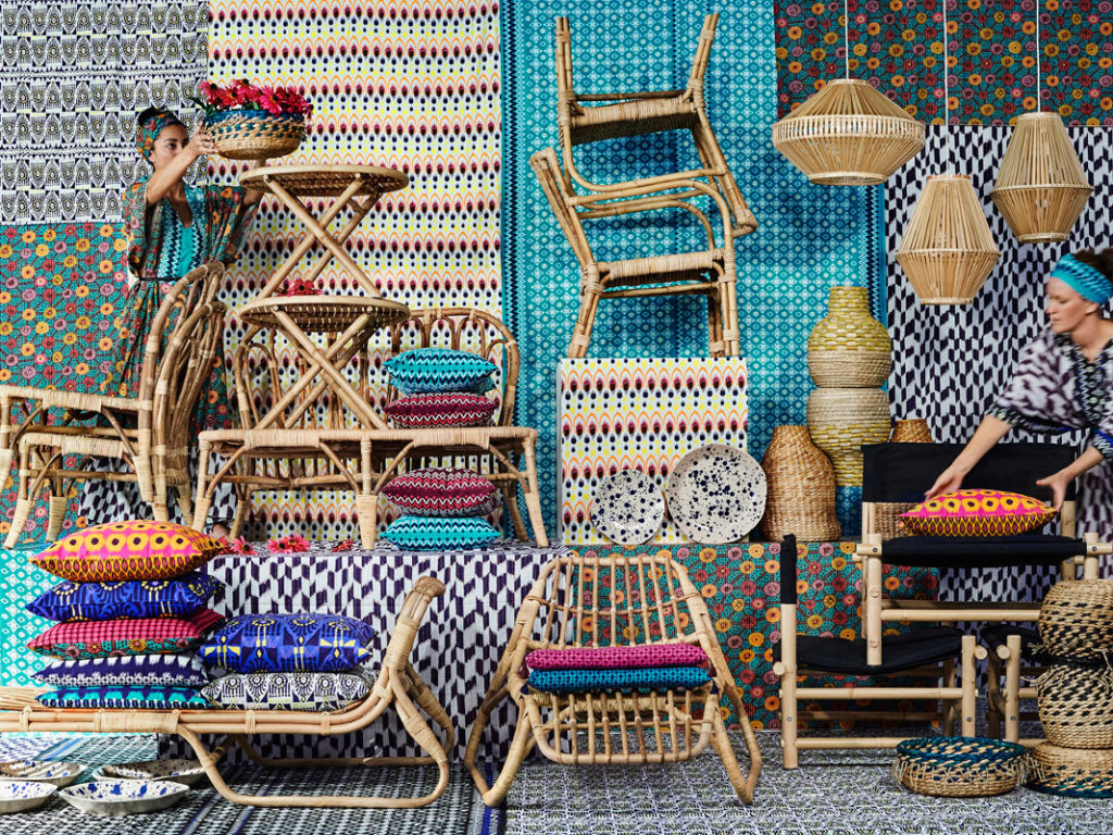 © Inter IKEA Systems B.V. 2017 Jassa Kollektion