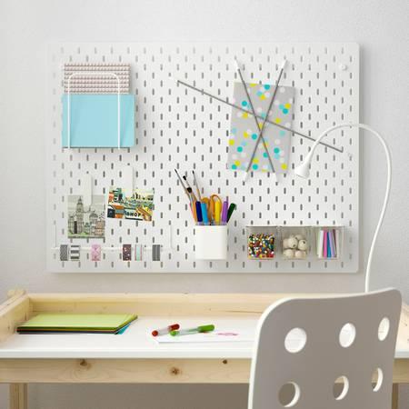 Ab April bei Ikea: Neue Ideen, die Ordnung schaffen92937