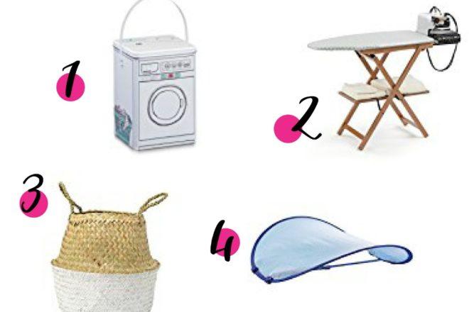einrichtungsliebe archive ordnungsliebe. Black Bedroom Furniture Sets. Home Design Ideas