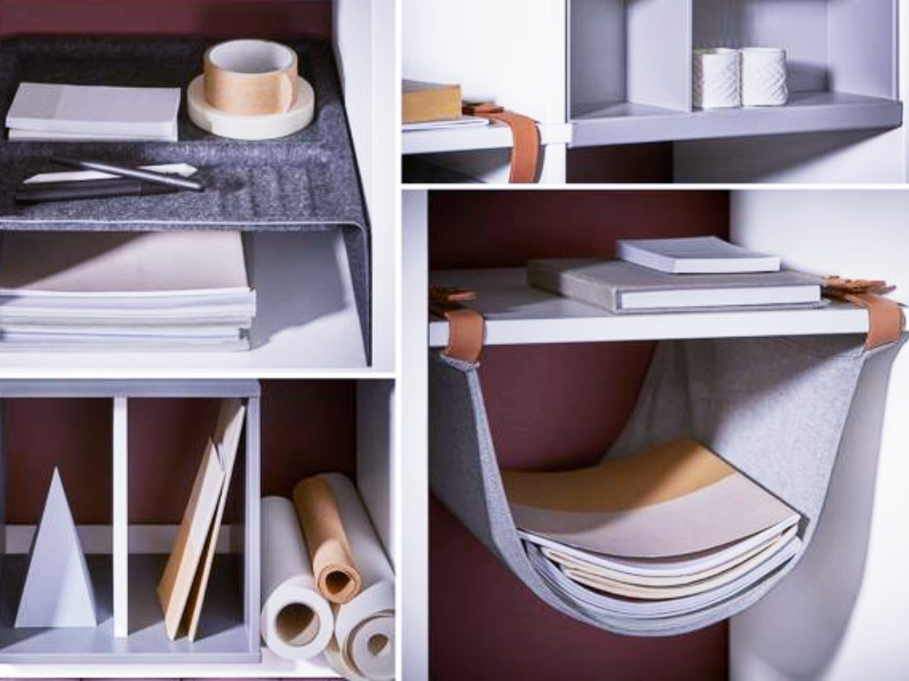 neue ordnungsideen bei ikea im fr hling 2017 ordnungsliebe. Black Bedroom Furniture Sets. Home Design Ideas