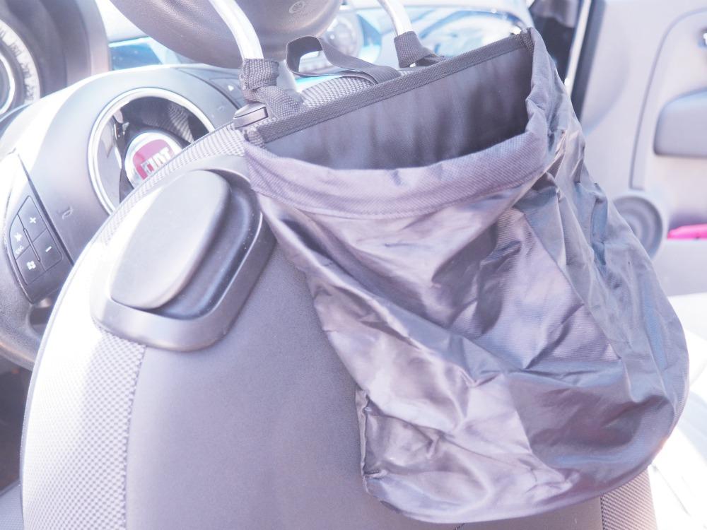 Tipps zum Autowaschen