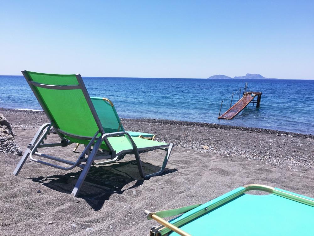 Vamos Reisen Kreta Irini Mare