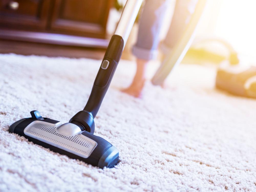 5 fehler die man beim putzen nicht machen sollte ordnungsliebe. Black Bedroom Furniture Sets. Home Design Ideas