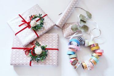 ohne Stress durch die Weihnachtszeit