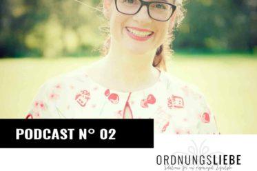 Podcast Fruehjahrsputz