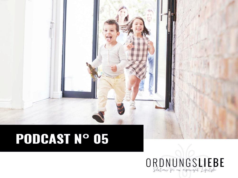 05-OL-Podcast-flur