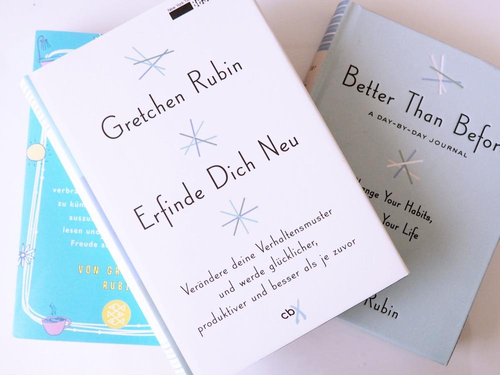 Gretchen-Rubin-Happiness-Project