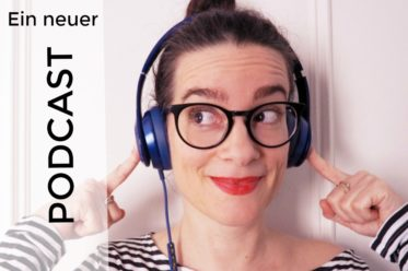neuer Podcast